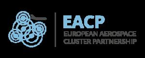 eacp_logo_2017_rgb
