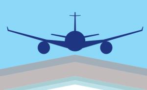 aerospace almedalen