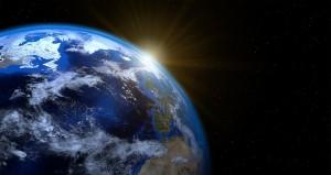 earth-1990298_1280