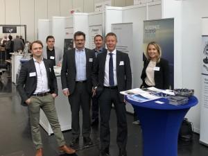 München Aviation Forum 2019