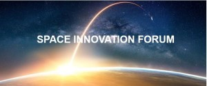 ACS Space forum