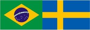 brazil-sweden