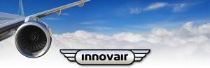 innovair årsmöte