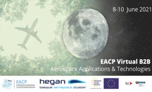 EACP Virtual B2B